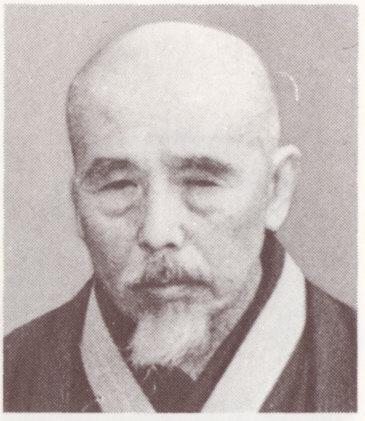 坂本繁二郎の画像 p1_34