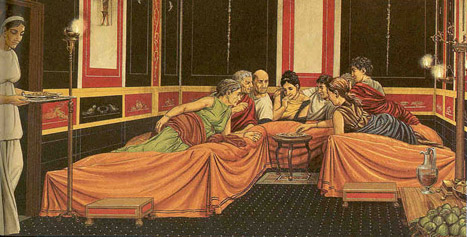 Pompeii_2