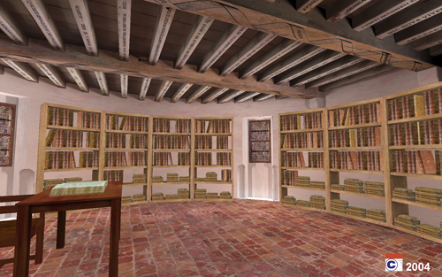 Librairie_montaigne