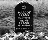 Anne_frank_tombstone