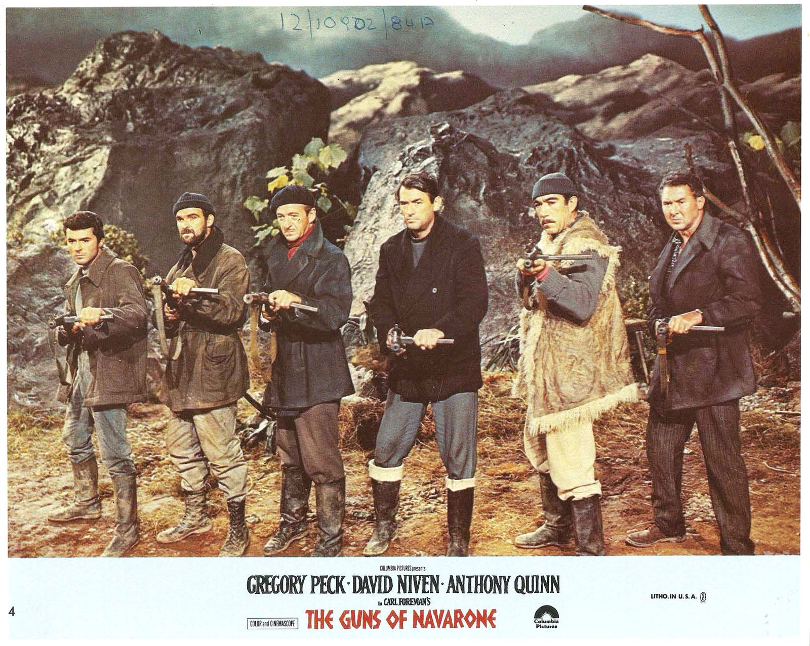 242092020the20guns20of20navarone
