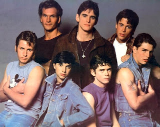 The_outsiders