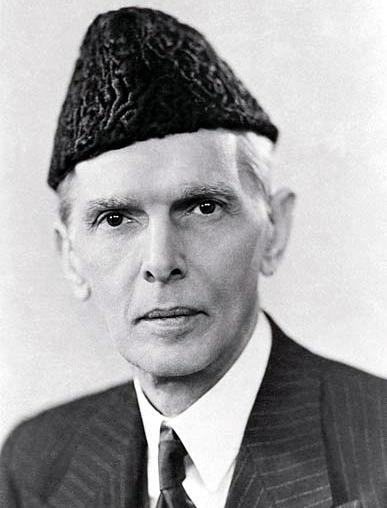 Quaideazam_muhammad_ali_jinnah_foun ムハンマド・アリー・ジン