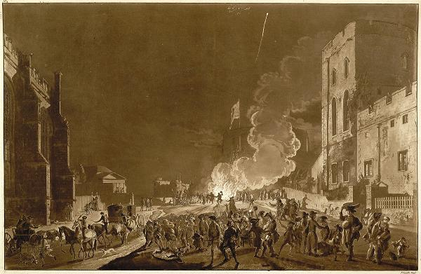 Windsor_castle_guyfawkesnight1776