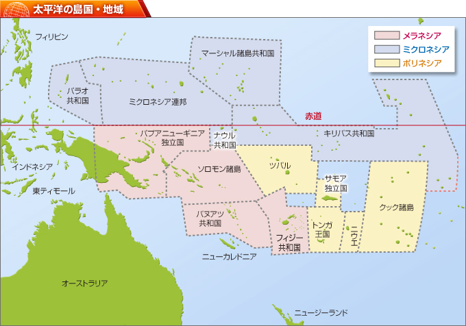 89_map