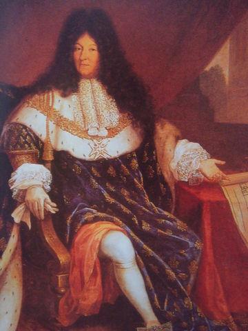 ルイ 14 世 弟 ジェームズ2世 (イングランド王) - Wikipedia