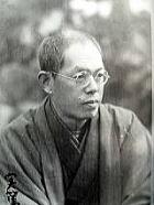 Mushakoji2