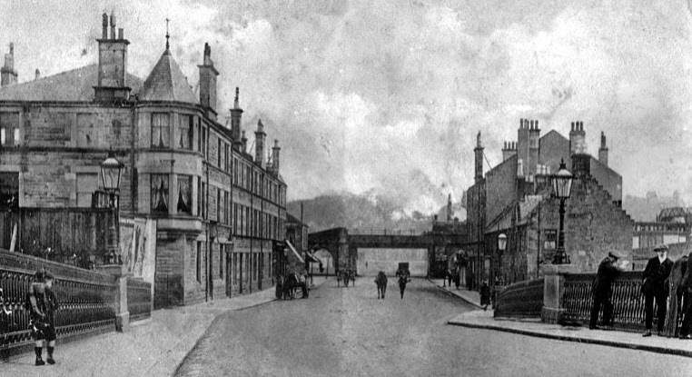 Old_photograph_kirkintilloch_scotla