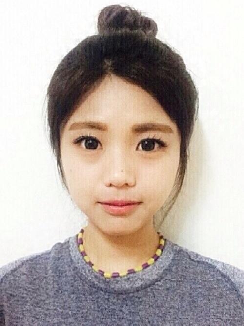 韓国のマラソン選手チェ・ボラが...