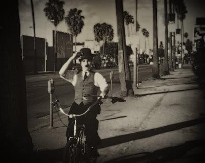 Chaplin_aaa_edited1