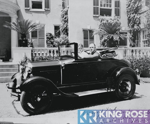 Ford_fdr_1