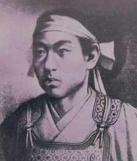 P_kusaka