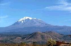 Kilima