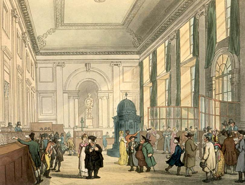 The_great_hall_bank_of_england_micr