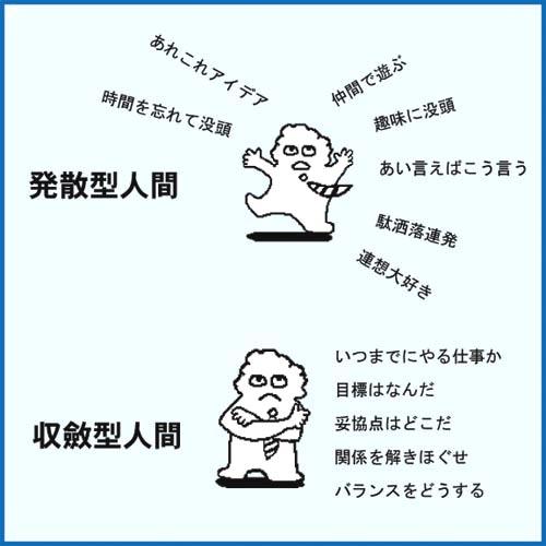 Hassan_shuuren02_jpg