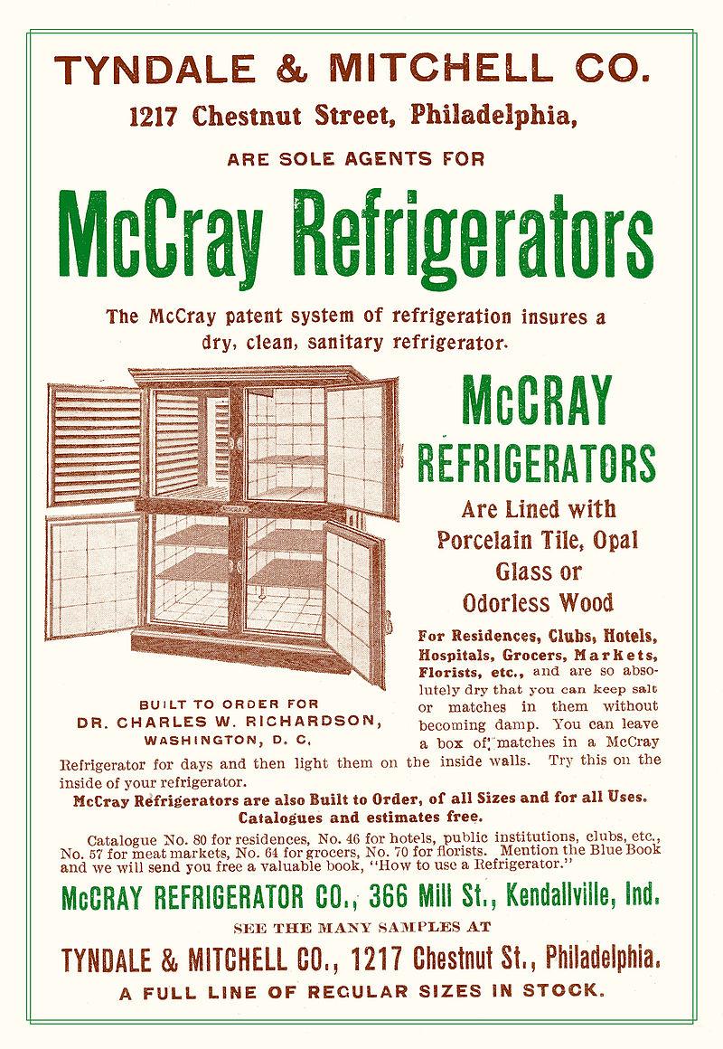 800pxcommercial_refrigerator_advert