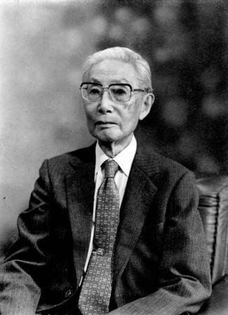 歴史資料と憲政資料室: ケペル先生のブログ